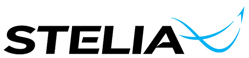 stelia