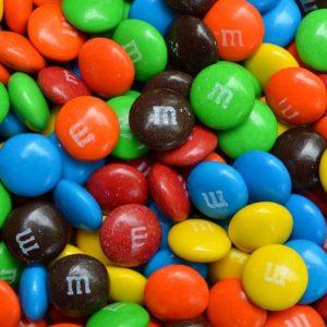 creation bonbons